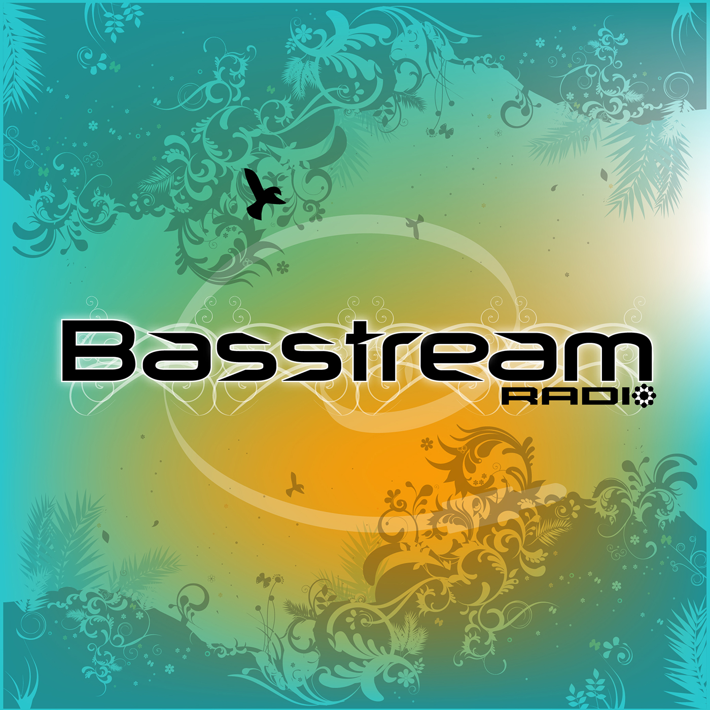 Basstream Radio Exclusives